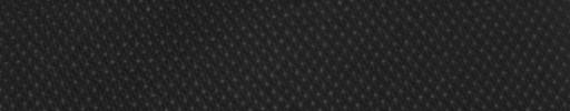 【Cc_7w104】ブラック・ピンチェック