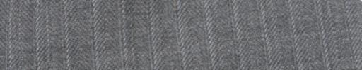 【Cc_7w108】ライトグレー7ミリ巾ヘリンボーン