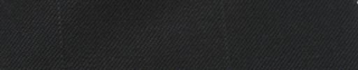 【Cc_7w109】ネイビー+5.5×4.5cmウィンドウペーン