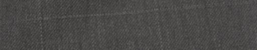 【Cc_7w110】グレージュ+5.5×4.5cmウィンドウペーン