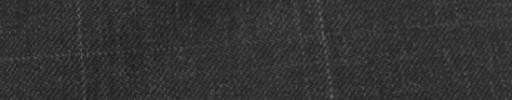 【Cc_7w111】チャコールグレー+5.5×4.5cmウィンドウペーン