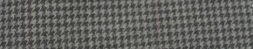 【Cc_7w112】グレー・ライトグレーハウンドトゥース+5×5cmピンクウィンドウペーン