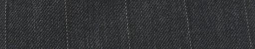 【Cc_7w115】ミディアムグレー+2.1cm巾ストライプ