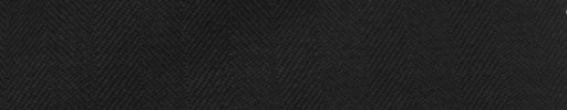 【Cc_7w116】ブラック1.5cm巾ヘリンボーン