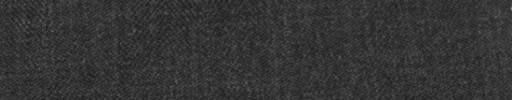 【Cc_7w118】ミディアムグレー+1.5cm巾ヘリンボーン