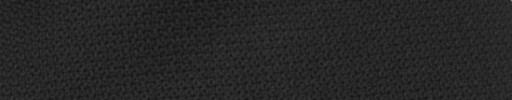 【Cc_7w119】ブラック・バーズアイピケ