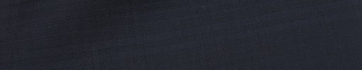 【Mc_7w36】ネイビー5.5×4.5cmファンシー織りチェック
