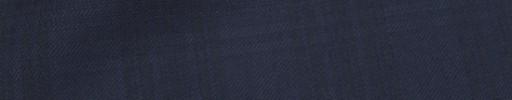 【Mc_7w37】ライトネイビー+5.5×4.5cmファンシー織りチェック