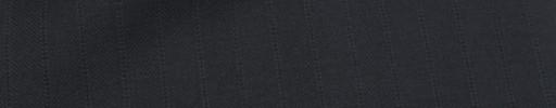 【Mc_7w46】ダークネイビー柄+8ミリ巾織りストライプ