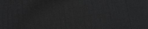 【Mc_7w49】ミッドナイト柄+9ミリ巾織り交互ストライプ