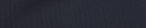 【Mc_7w50】ネイビー柄+9ミリ巾織り交互ストライプ