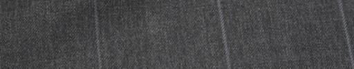 【Mc_7w53】ミディアムグレー+5.5×4.5cmウィンドウペーン