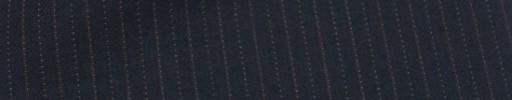 【Mc_7w56】ネイビー+8ミリ巾エンジ・白交互ストライプ