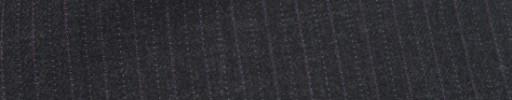 "<b>【Mc_7w57】チャコールグレー+8ミリ巾パープル・白交互ストライプ</b> スーツ ¥46800 スリーピース¥60840|秋冬用 <img alt=""日本製"" src=""http://www.order-suits.com/bespoke/nihon.gif"" /> 御幸毛織|2ウェイストレッチ|Wool100%|260gms"