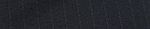 【Mc_7w66】ネイビー柄+1.2cm巾ドット・織り交互ストライプ