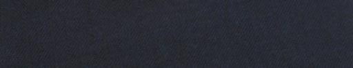 【Mc_7w71】ライトネイビー+9ミリ巾織り交互ストライプ