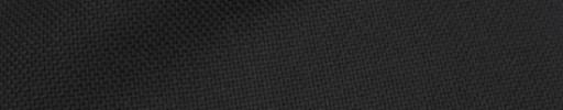 【Mij_7w03】ブラックマットウース