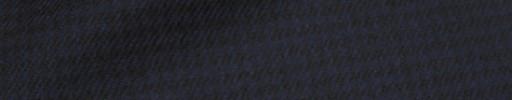 【Mij_7w08】ネイビー×ブラックミニチェック