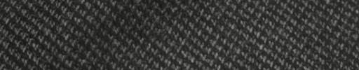 【Mij_7w12】グレーミックス・ウイートパターン