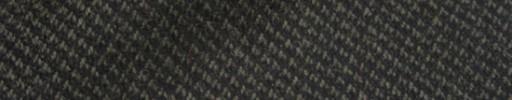 【Mij_7w13】グリーンミックス・ウイートパターン