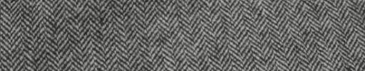 【Mij_7w17】グレー9ミリ巾ヘリンボーン