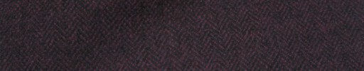 【Mij_7w18】ダークラセット9ミリ巾ヘリンボーン