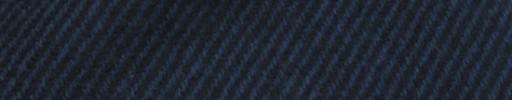 【Mij_7w32】ライトネイビー×ブラック・斜めストライプ