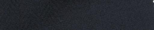 【Mij_7w37】ネイビー1.6cm巾ヘリンボーン