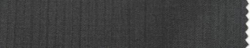 【Ps_7w17】ミディアムグレー+7ミリ巾織り交互ストライプ