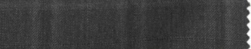 【Ps_7w26】ライトグレーブラウン+4.5×4cmファンシーチェック+織りオーバープレイド