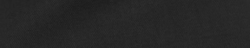 【Sy_7w01】ブラック
