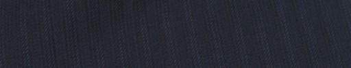 【Sy_7w10】ネイビー柄+4ミリ巾ストライプ