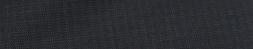 【Sy_7w16】ダークネイビー+ブルーWドット3ミリチェック