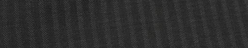 【Sy_7w22】グレー6ミリ巾ヘリンボーン