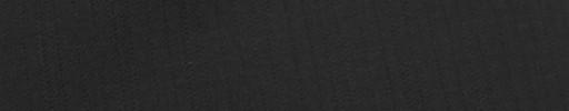【Sy_7w25】ブラックストライプ柄+1.6cm巾W織りストライプ