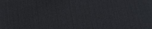【Sy_7w26】ネイビーストライプ柄+1.6cm巾W織りストライプ