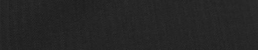 【Sy_7w29】ブラック+3ミリ巾ヘリンボーン