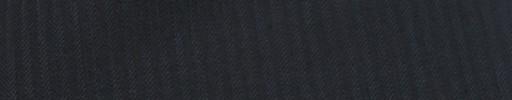 【Sy_7w30】ネイビー+3ミリ巾ヘリンボーン