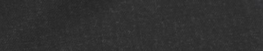 【Sy_7w32】チャコールグレー