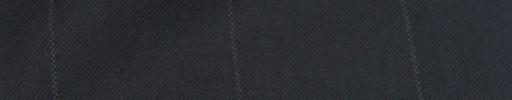 【Sy_7w36】ネイビー+5×4cm白ウィンドウペーン
