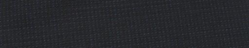 【Cu_7w11】ダークネイビー+ブルードット