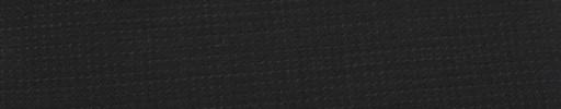 【Cu_7w12】ダークグレー+グレードット
