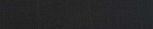 【Cu_7w19】ブラックミニチェック+5.5×4.5cmウィンドウペーン