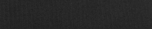 【Cu_7w21】ブラック3ミリ巾ヘリンボーン