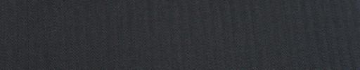 【Cu_7w22】ダークグレー3ミリ巾ヘリンボーン