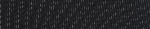 【Cu_7w27】ブラック+4ミリ巾交互ストライプ