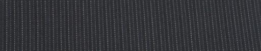 【Cu_7w29】グレー+4ミリ巾交互ストライプ
