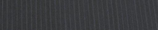 【Cu_7w34】グレー+4ミリ巾織りストライプ