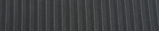 【Cu_7w41】グレー6ミリ巾ヘリンボーン