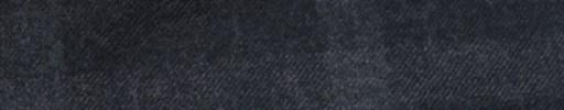 【Ha_FL701】ダークブルーグレー+8×7cmグレーウィンドウペーン
